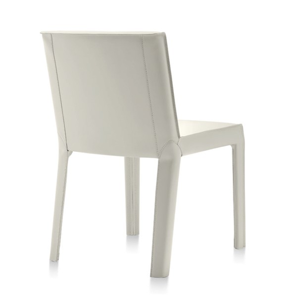 Musa chair from Frag