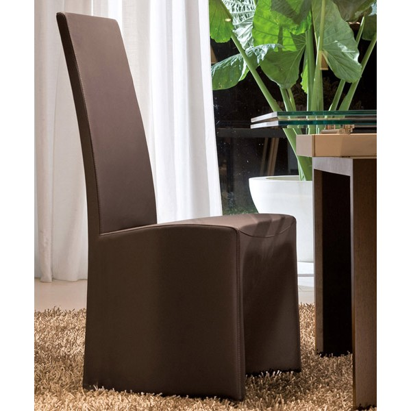 Sorbona 7295 chair from Tonin Casa