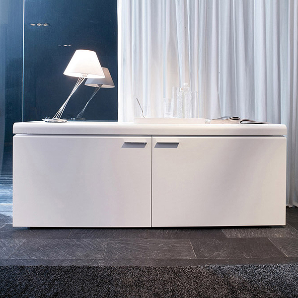 Goya 6107 cabinet from Tonin Casa