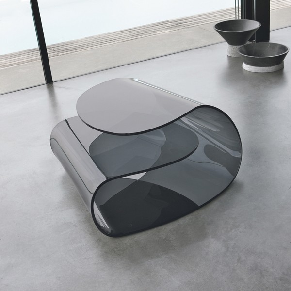 Volup 8195 coffee table from Tonin Casa