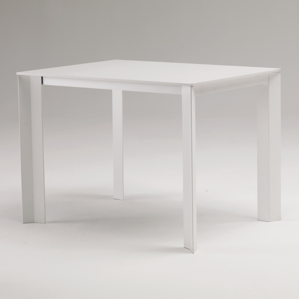 Wing T230 dining table from Ozzio