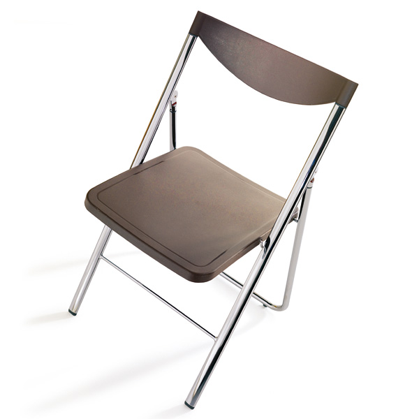 Nobys S260 chair from Ozzio