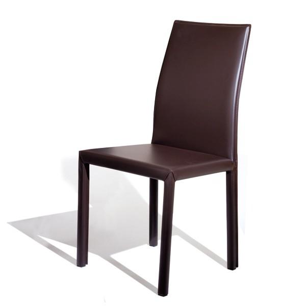 Inn S320 chair from Ozzio