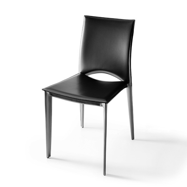 Viva S330 chair from Ozzio