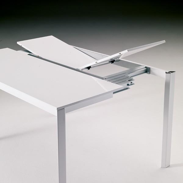 Voila T026 console table from Ozzio
