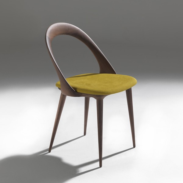 Ester chair from Porada