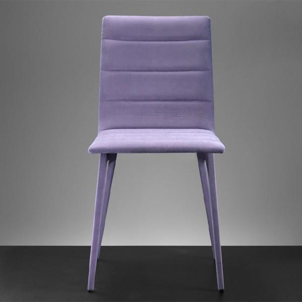 Celine 303 chair from Trabaldo