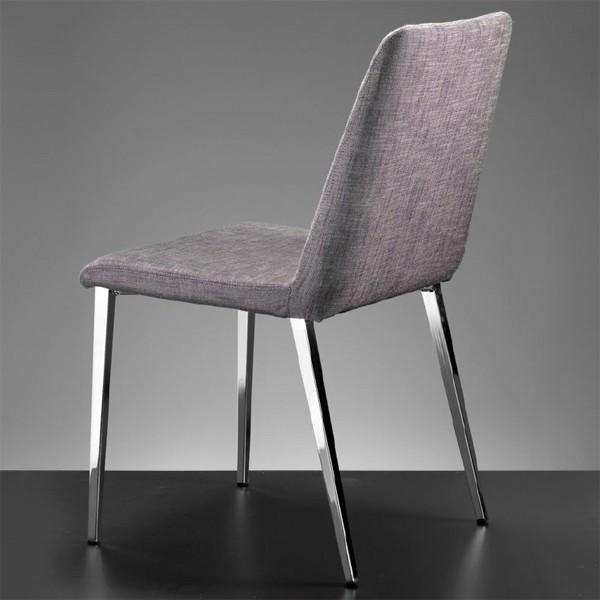 Desiree 302 chair from Trabaldo
