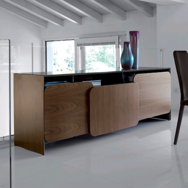 Alexia sideboard from Antonello Italia