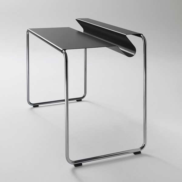 Secretary PS07 desk from Muller