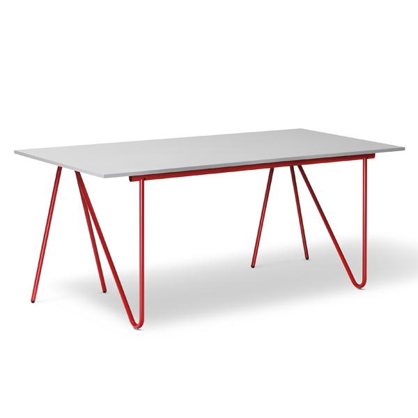 Desk T22 desk from Muller