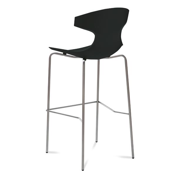 Echo-Sga stool from DomItalia