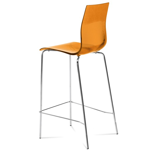 Gel-Sga stool from DomItalia