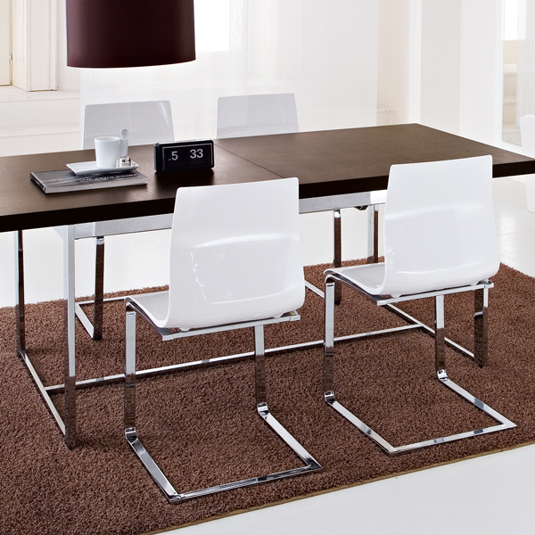 Gel-Sl chair from DomItalia