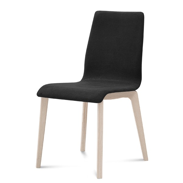 Jude-L, chair from DomItalia