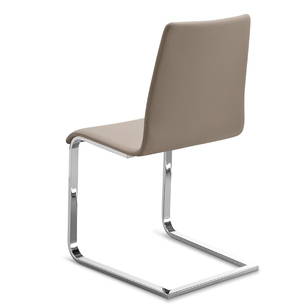 Jude-Sp chair from DomItalia