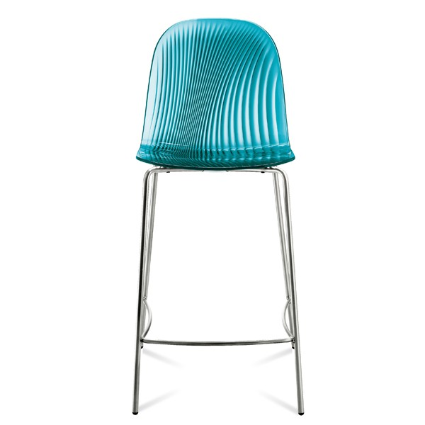 Playa-Sgb stool from DomItalia