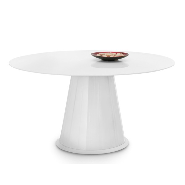 Palio-152, dining table from DomItalia