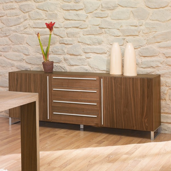 Life-2c, cabinet from DomItalia