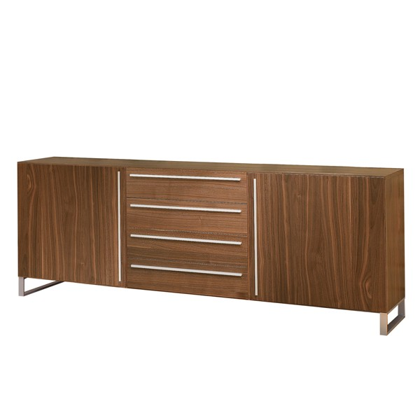 Life-2c cabinet from DomItalia