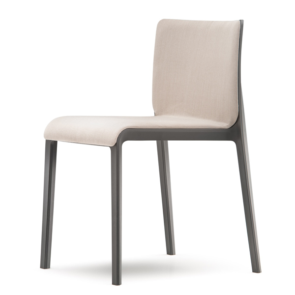 Volt 671 chair from Pedrali