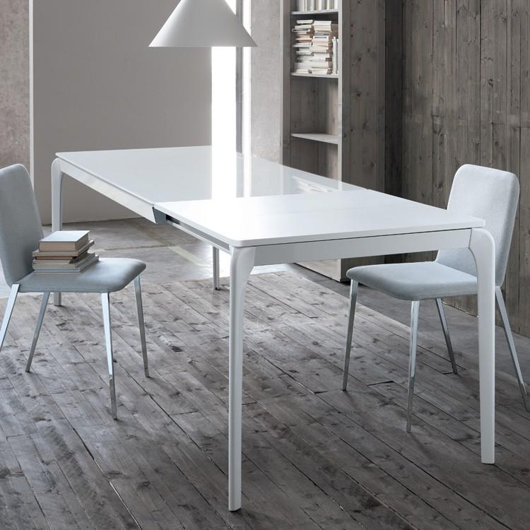 Alumen dining table from Sedit