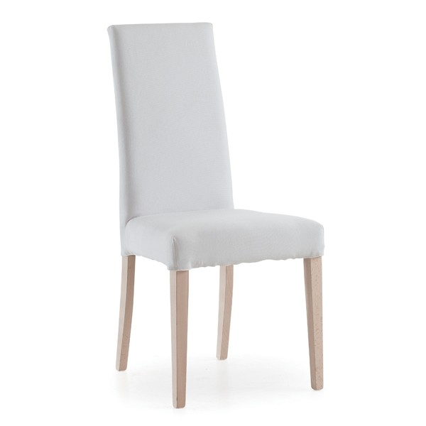 Adele chair from Sedit
