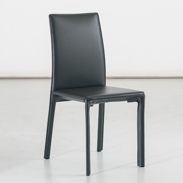 Alma chair from Sedit