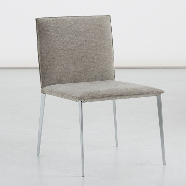 Bianca Lounge chair from Sedit