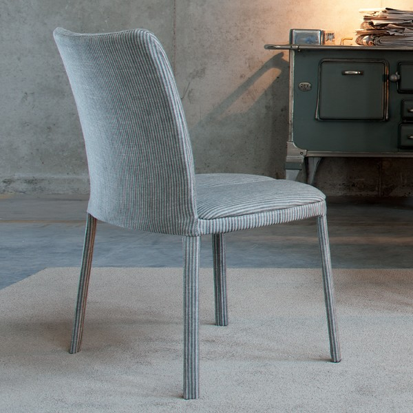 Chicco chair from Sedit