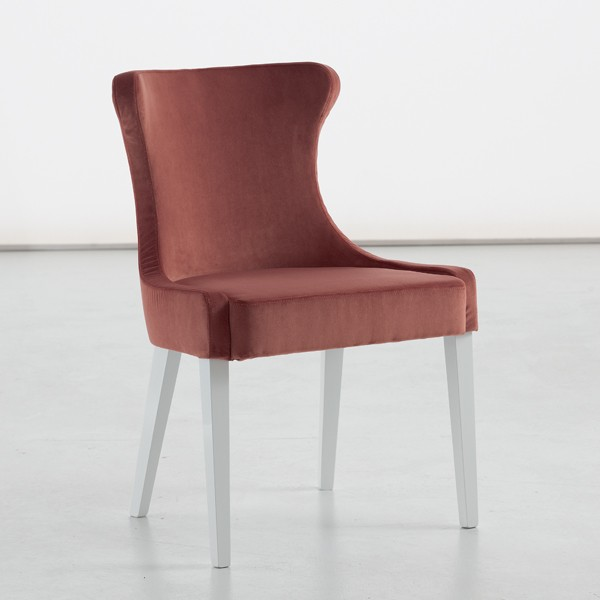 Fenice chair from Sedit