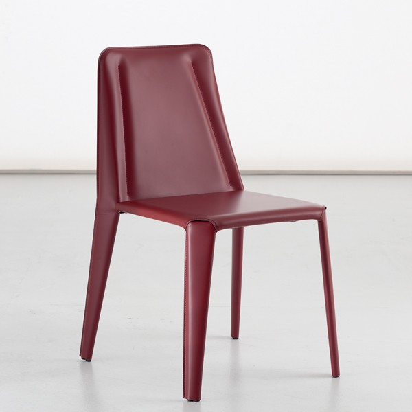 Glamour chair from Sedit