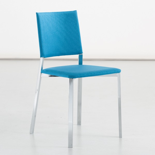 Nina chair from Sedit