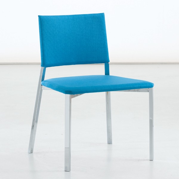 Nina Lounge chair from Sedit