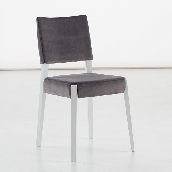 Nuvola chair from Sedit
