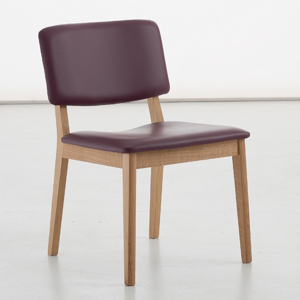Poket chair from Sedit