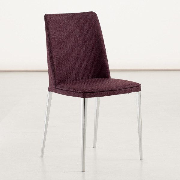Sofia chair from Sedit
