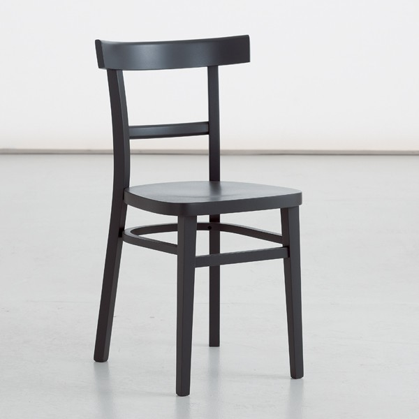 Vera chair from Sedit