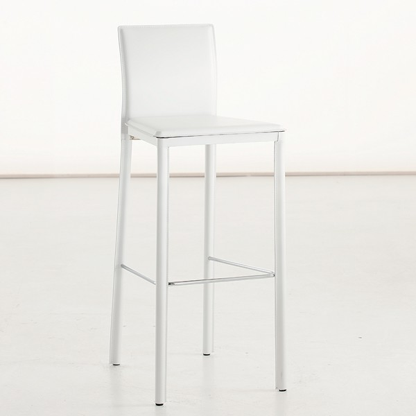 Alma Max stool from Sedit
