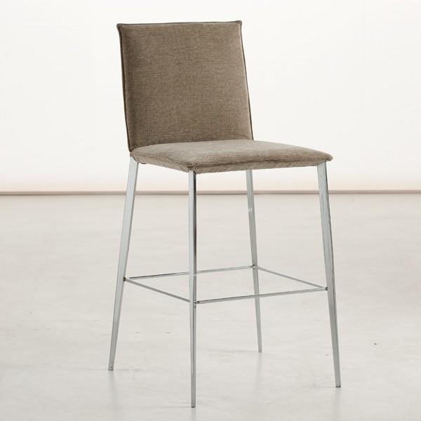 Bianca Max stool from Sedit