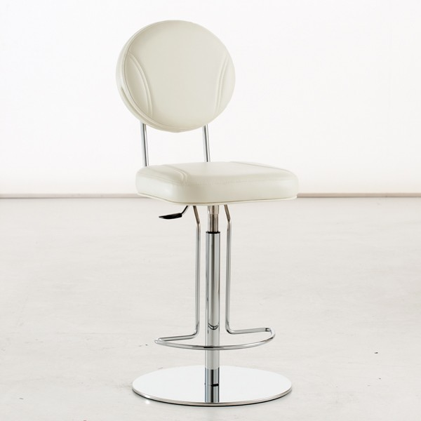 Bridge Air stool from Sedit