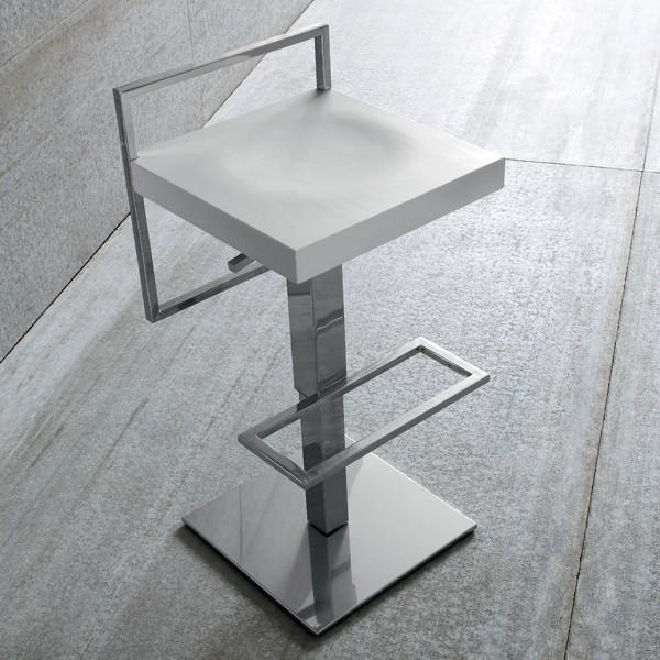 Loop Air stool from Sedit