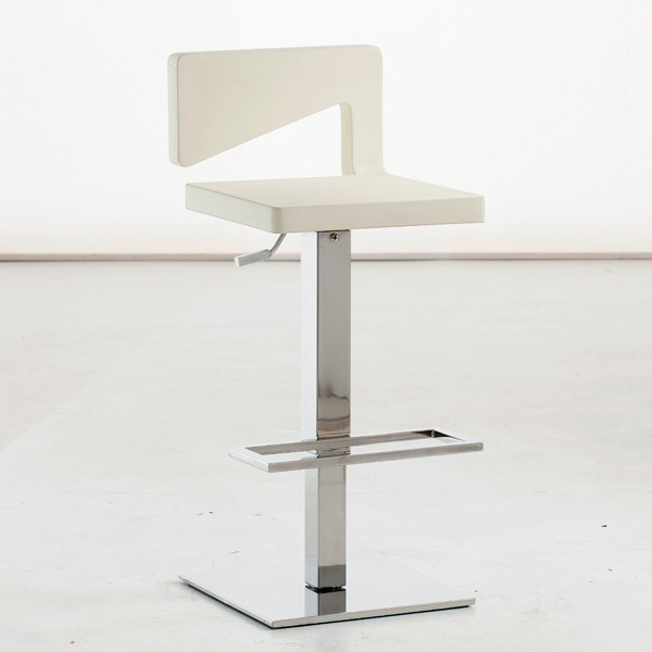 Thesis Air stool from Sedit