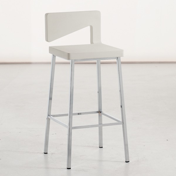 Thesis Max, stool from Sedit