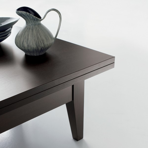 Facile coffee table from Sedit