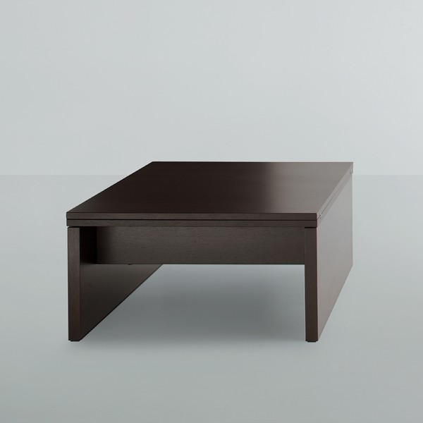 Kubo coffee table from Sedit