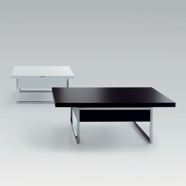 Trendy, coffee table from Sedit