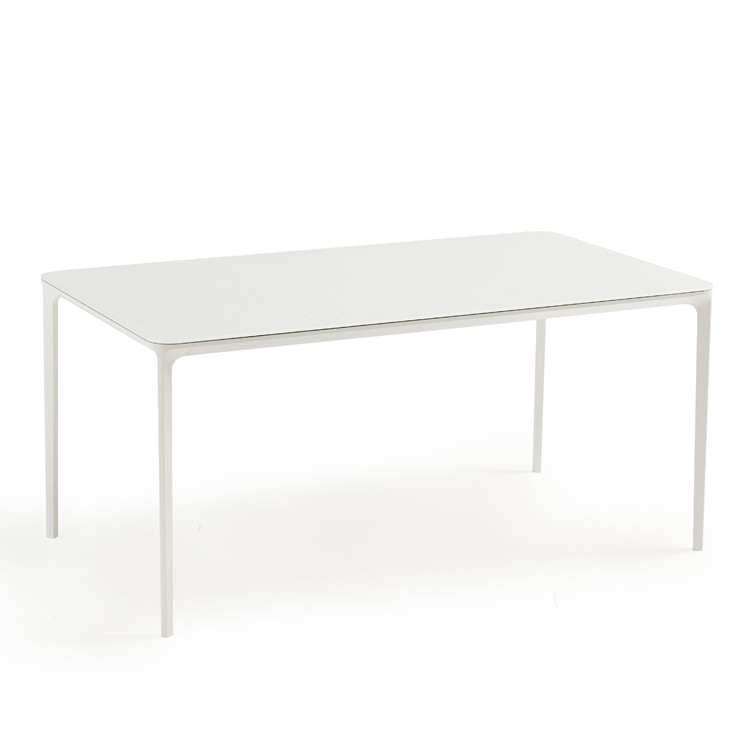 Slim 8, dining table from Sovet