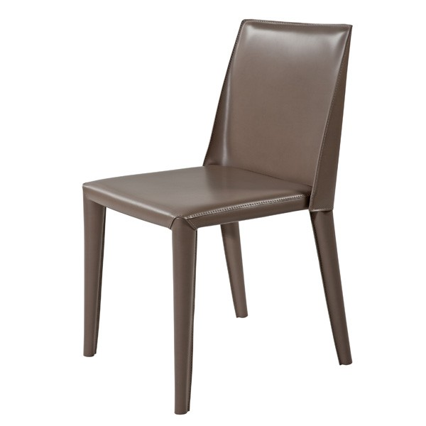 Dindi chair from Frag