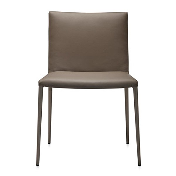Kati chair from Frag, designed by Mika Tolvanen